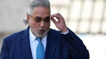 Vijay Mallya not being extradited any time soon, says report