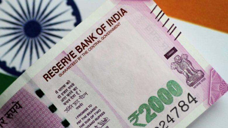 RBI should hike interest rates now than delay it till October, says Jahangir Aziz of JP Morgan