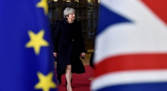 Brexit or Armageddon? Depends who you ask