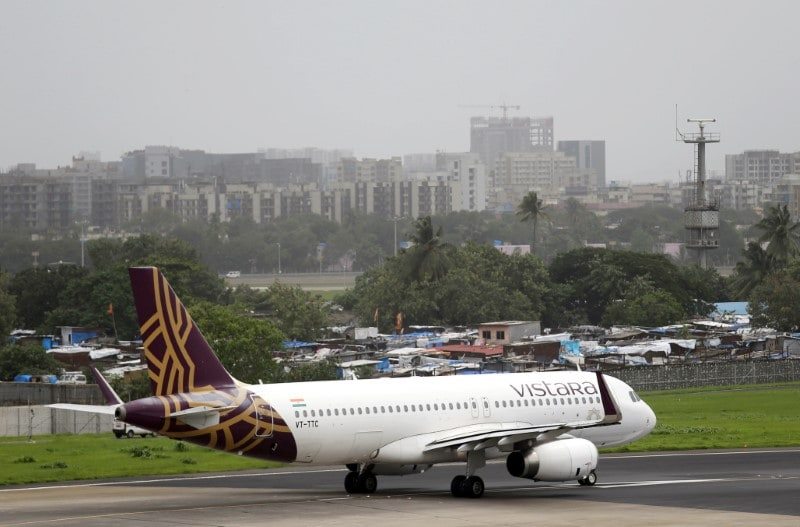 What Vistara and Jet Airways merger means for Indian aviation