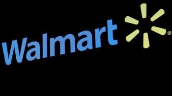 Walmart and Flipkart announce completion of Walmart investment in Flipkart