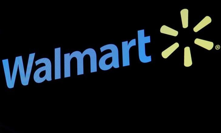 Walmart eyes acquisition of StoreKing, to begin with partnership