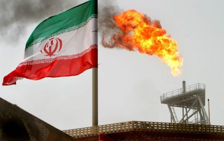 US-EU rift cracks wide open over Iran sanctions