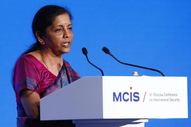 India says twice-delayed strategic talks with US to be held in September