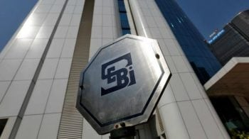 Sebi orders attachment of bank, demat accounts of Vibgyor Allied Infra, 3 others
