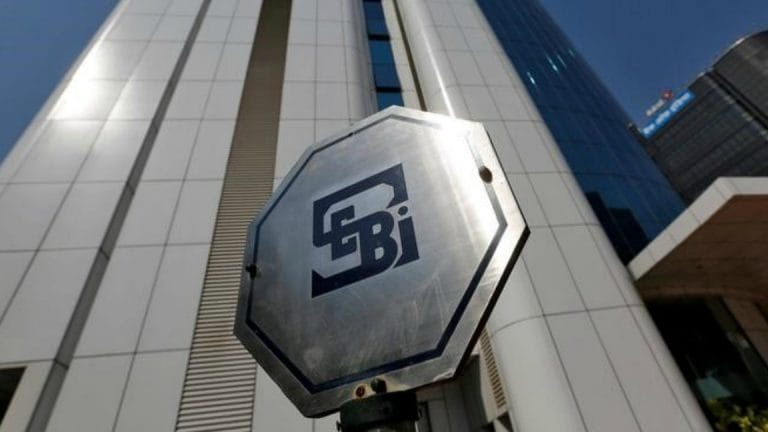 Delisting: Sebi allows promoters to make counter offer