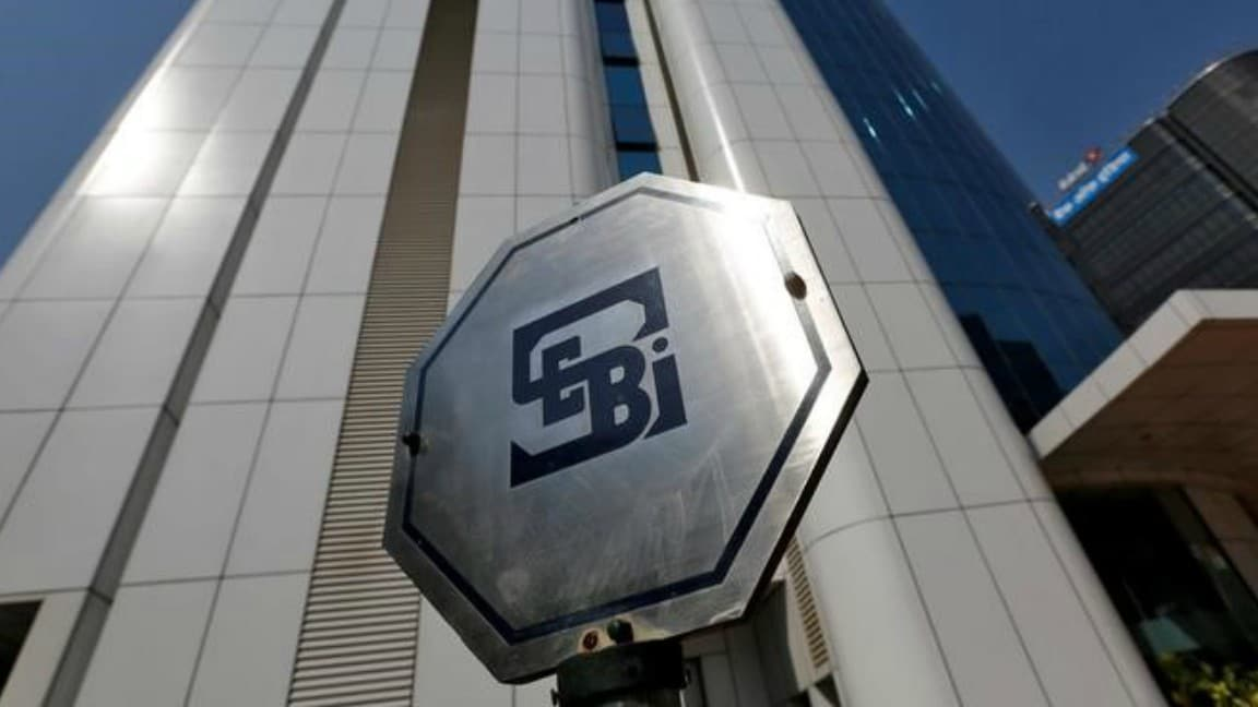 10. Sebi: To make REITs and InvITs more attractive, markets regulator Securities and Exchange Board of India (Sebi) came out with a new set of proposals to provide flexibility to the issuers in terms of fund-raising and increasing the access of these investment vehicles to investors.  (Infrastructure Investment Trusts) will be reduced. (Image Source: Stock Image/Caption Credits: PTI)