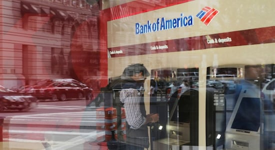 Bank of America: Fund Managers are confident of recovery in next 12 months