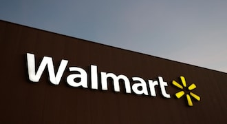 CAIT to NCLAT: Walmart may repeat 'predatory behaviour' in India as well