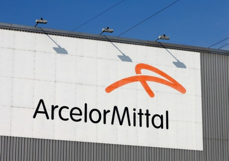 Essar Steel case: NCLAT directs NCLT to implement ArcelorMittal's resolution plan