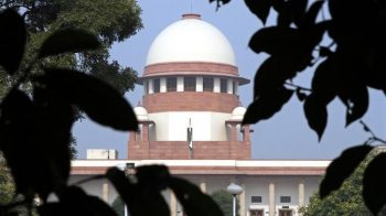 Supreme Court likely to hear soon appeal challenging proceedings against CII president Vikram Kirloskar