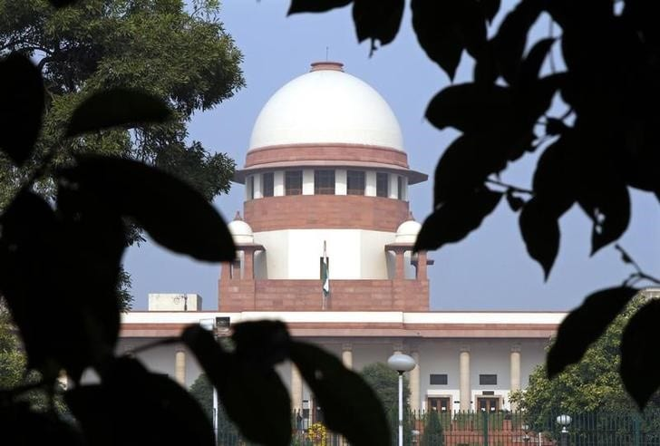 Selling directors' properties only way to secure Rs 5,112 crore from Amrapali, says Supreme Court