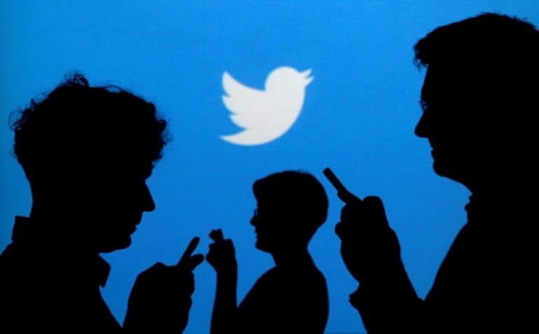 Twitter to bring new dashboard for enhanced political ad transparency in India