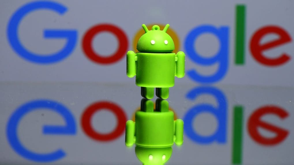 CCI asks smartphone makers to share details of agreements with Google, says report