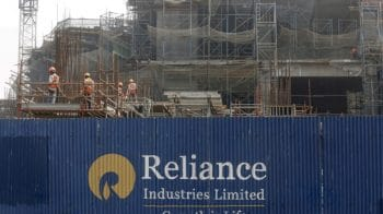 Reliance Industries to create divisions to handle telecom and content businesses, says report