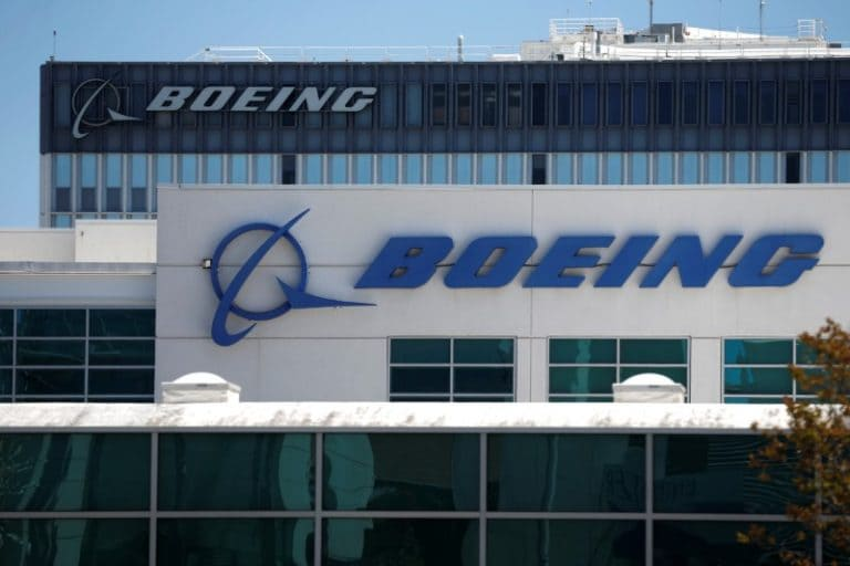 VIEW: Will market dynamics force Boeing towards a new clean-sheet aircraft