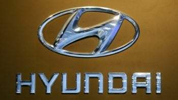 Hyundai set to launch first fully electric SUV Kona in India in July