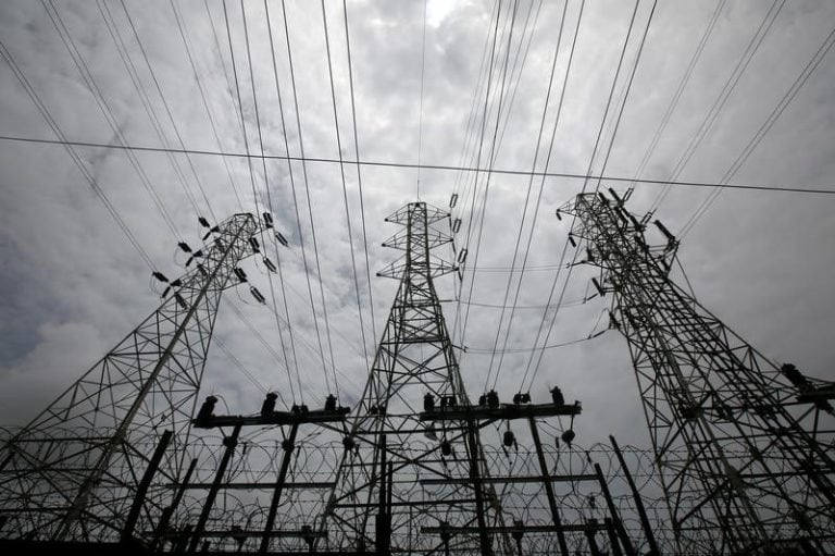 Power sector is still waiting for a workable solution to its troubles