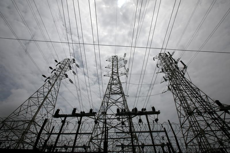 Tata Power: The company crossed the 7 lakh consumer base milestone in Mumbai. (Image: Reuters)