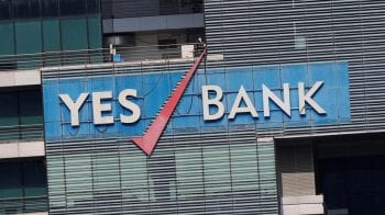 Sunil Munjal, Hemendra Kothari in talks to buy stakes in Yes Bank, says report
