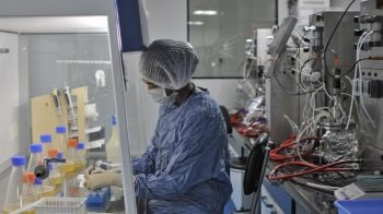 Biocon aims to list biosimilar arm over the next 2-3 years