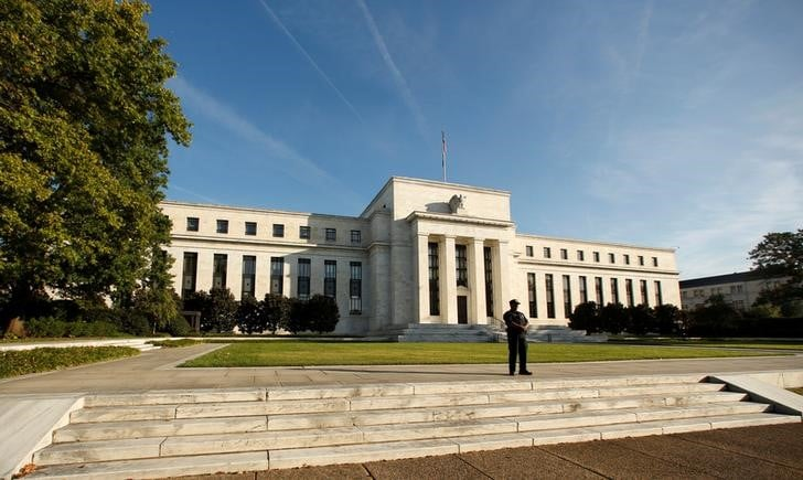 US Fed Rates: The Federal Reserve may need to raise interest rates further but it has time to assess how the economy is doing before tightening borrowing conditions, Cleveland Federal Reserve President Loretta Mester said on Tuesday. (Reuters)