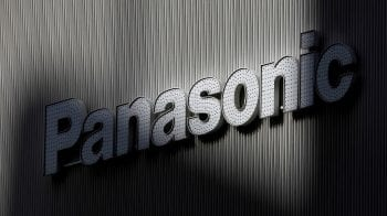 Panasonic to buy US supply-chain software firm Blue Yonder for $7.1 billion