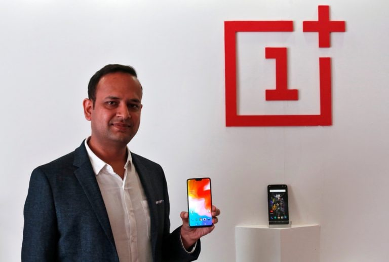 OnePlus 7T, 7T Pro, OnePlus TV India launch today: Here's when and where to watch the event live