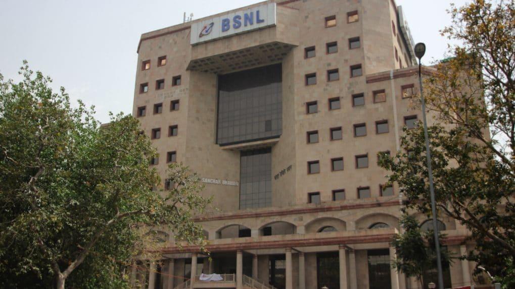 BSNL to get 4G spectrum next month, says official