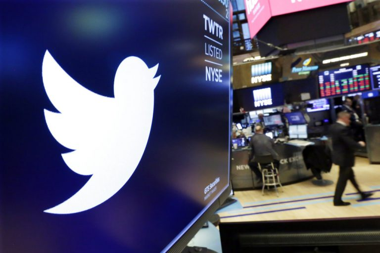 Twitter rolls out new interface for web-users