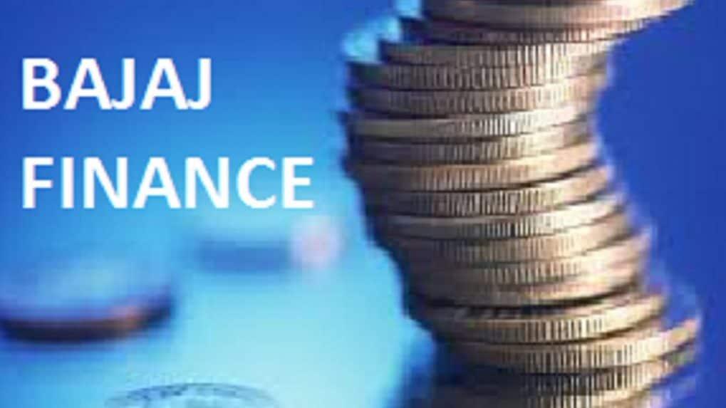 Bajaj Finance Q3 earnings today: Net profit likely to grow 44%