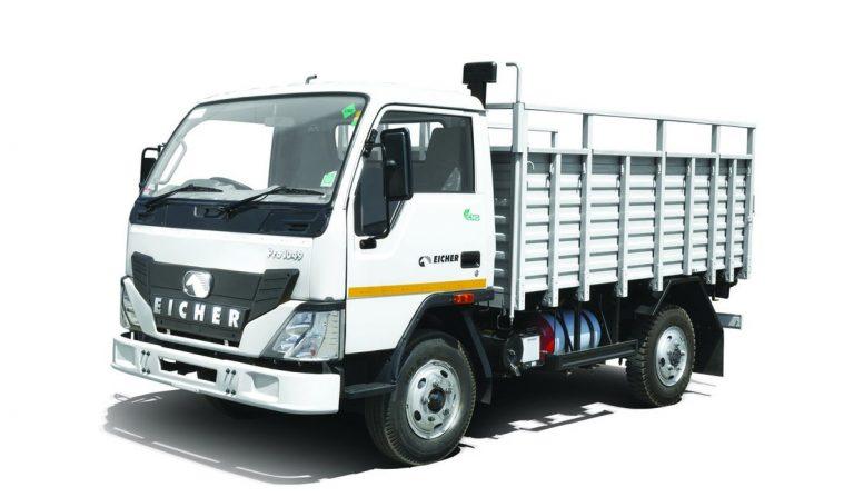 Eicher Motors Q3 PAT up 2.39% at Rs 533 crore
