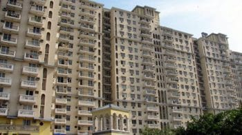 Housing ministry confident of finalising Model Tenancy Act 2019 by September
