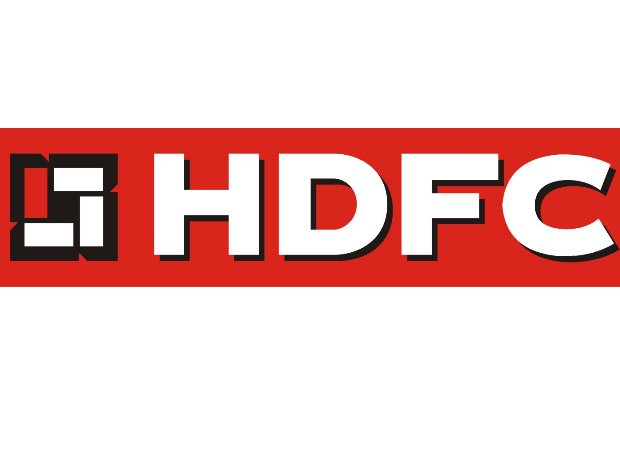 HDFC group surpasses Tatas in terms of market capitalisation, becomes most valuable business house