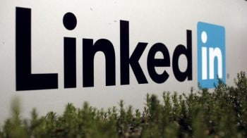 Indian women battle strongest gender bias across APAC, says LinkedIn