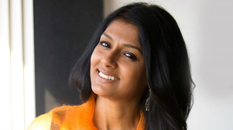 Nandita Das on the gender bias in the film industry and the relevance of Manto