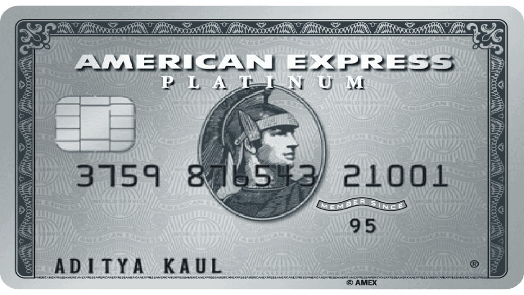 American Express to resume operations in India from August 7: Report