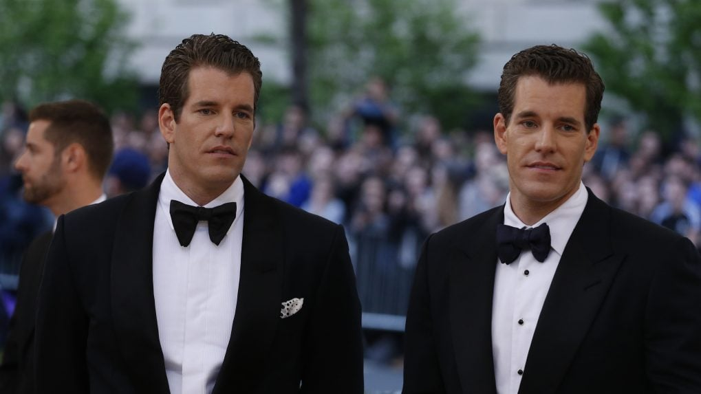 US regulator stands by decision to block Winklevoss bitcoin ETF