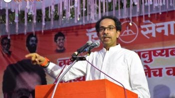 Shiv Sena, BJP set to declare seat-sharing pact