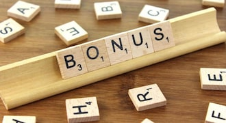 This US company shared a surprise Rs 71 crore bonus with its 198 employees