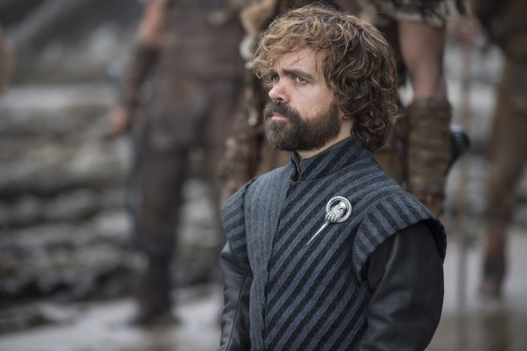 Here's how much it costs to produce each 'Game of Thrones' season 8 episode