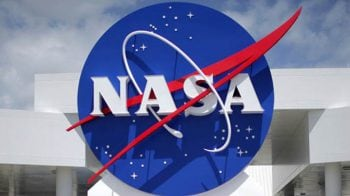 NASA picks 3 Indian firms to make low cost Covid-19 ventilator
