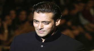 Salman vs Selmon Bhoi: Actor moves court against video game; here's why