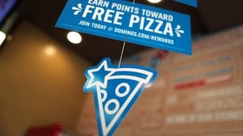 Domino's to end partnership with Coke in India, to join hands with PepsiCo, says report