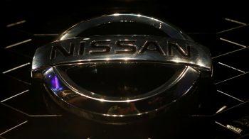 Nissan unveils Kicks in India
