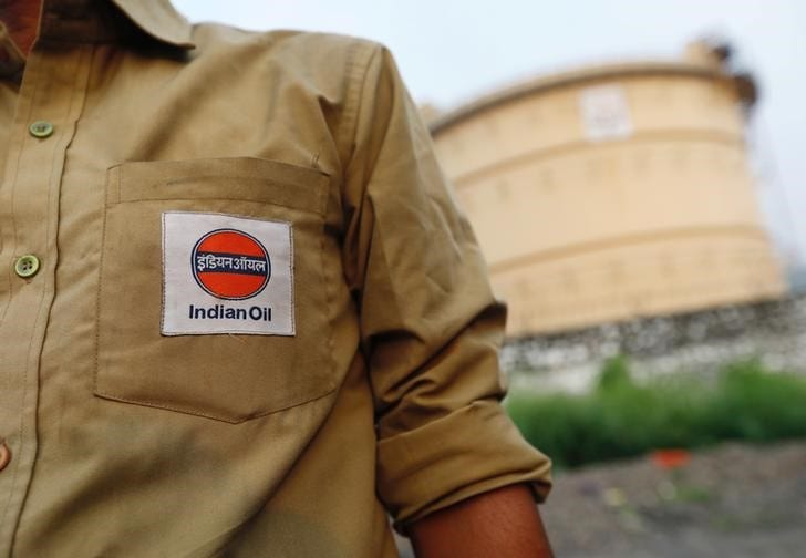 Indian Oil Corp Q4 results today: What you should watch out for