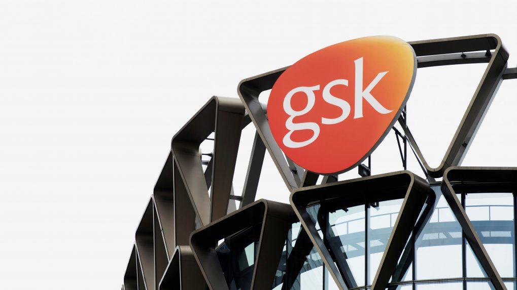 Kellogg, Reckitt Benckiser in race to acquire GSK's Horlicks brand, says report