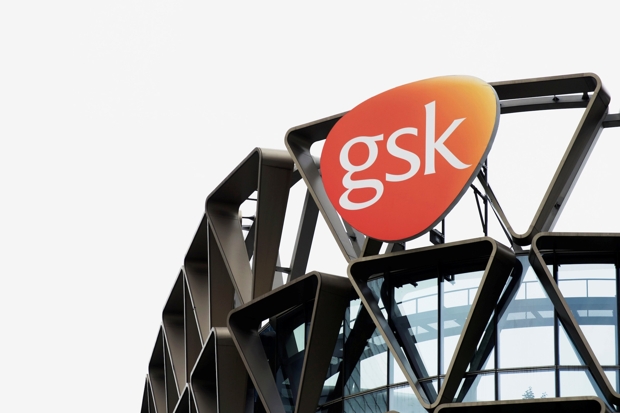 GSK Pharma: The firm has suspended release, distribution and supply of ranitidine to all markets including India. The USFDA has earlier said that some ranitidine products contained a nitrosamine impurity called NDMA, a carcinogenic chemical, at low levels. (Image: Reuters)