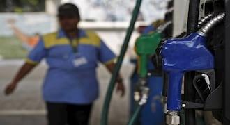 Fuel prices soar: Petrol crosses Rs 80 per litre mark across major cities