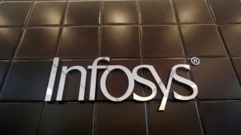 Infosys to announce Q1 results on July 12